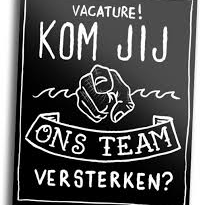 Vacature: Systeemtherapeut