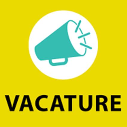 Vacature: Psycholoog / Orthopedagoog
